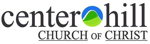 Center Hill Church of Christ
